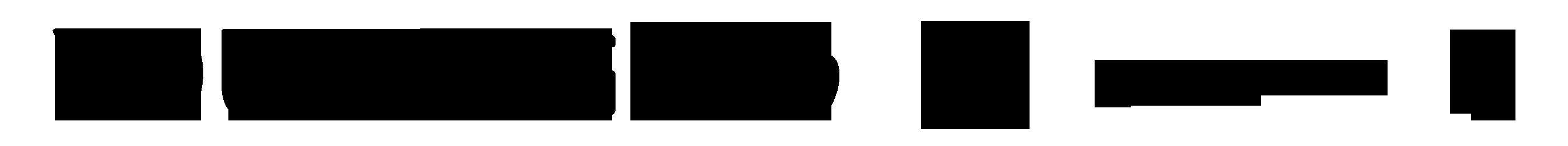 Youyang-lab