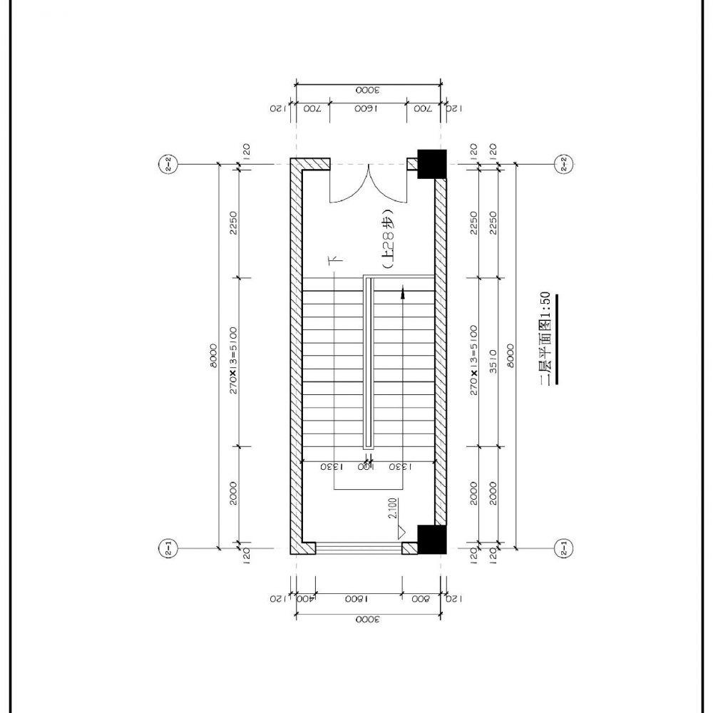 曾惠-13级建筑2班-63130202020642