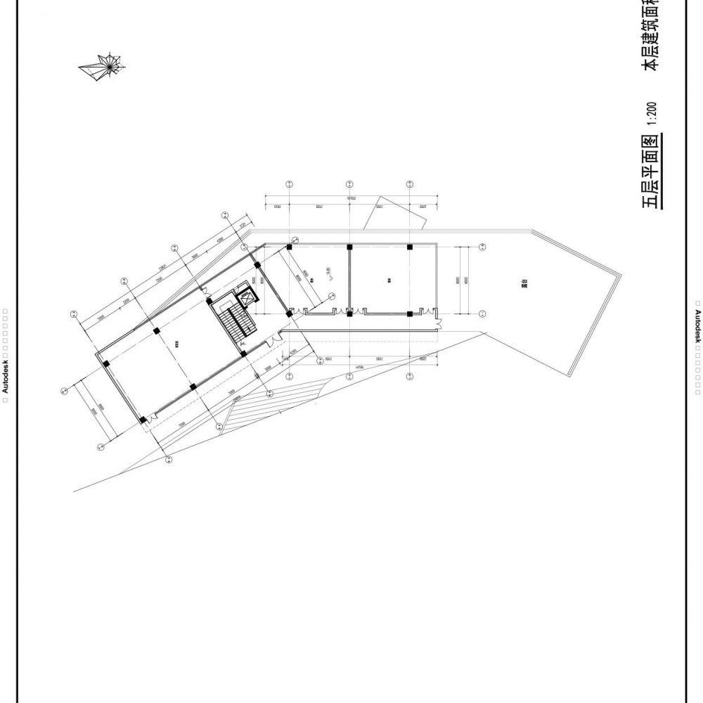 美丽乡村综合体规划与设计--王窍24