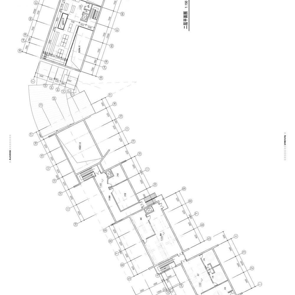 规划文本061519