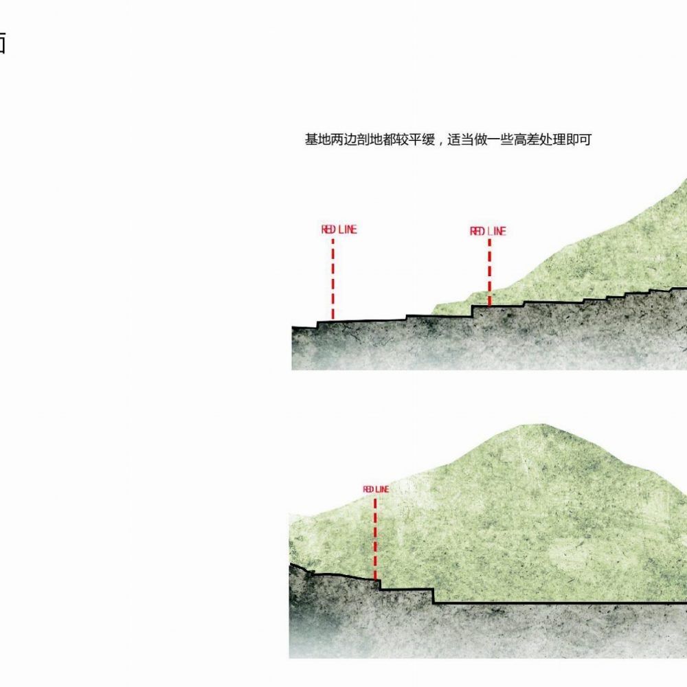 曾惠-13级建筑2班-6313020202068