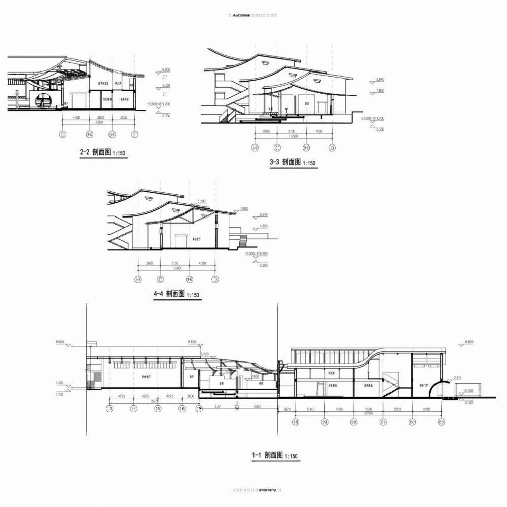 规划文本061523