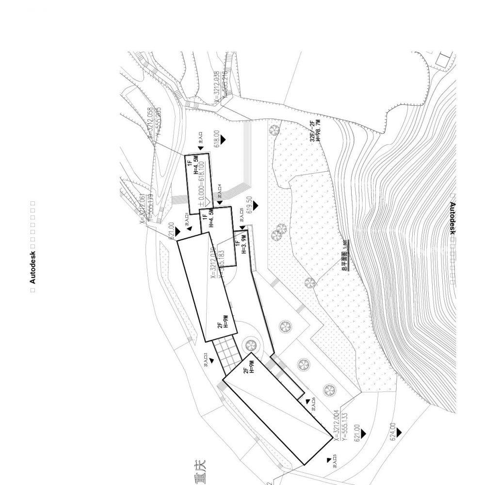 20180615规划文本4
