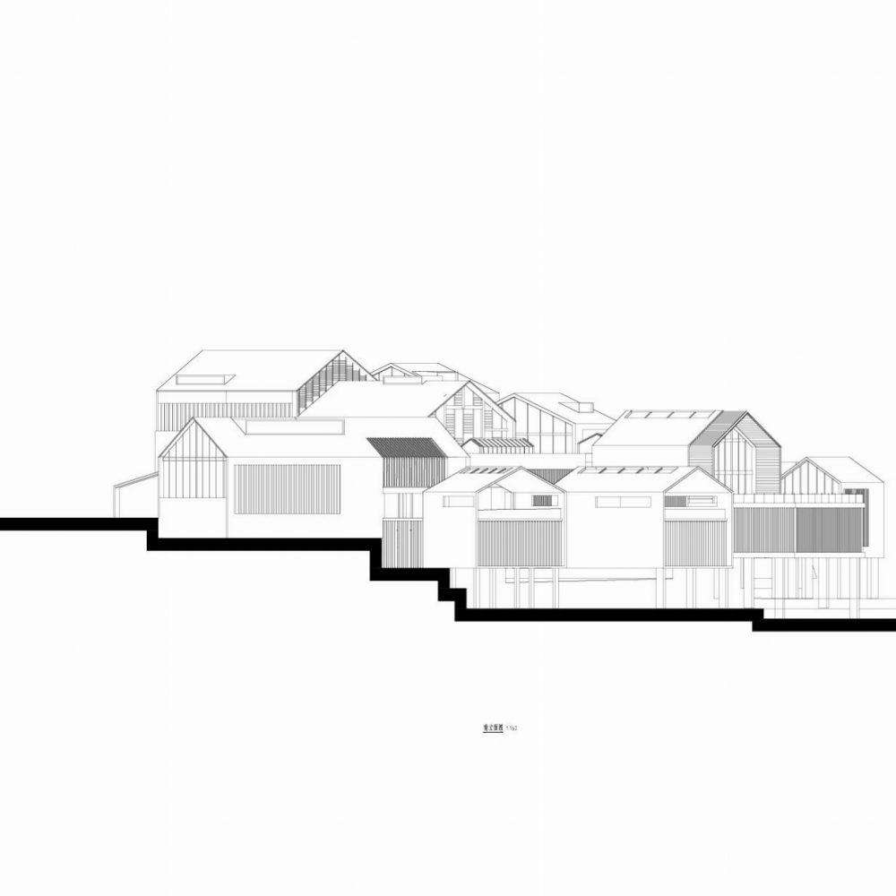 美丽乡村综合体——梁凯程24