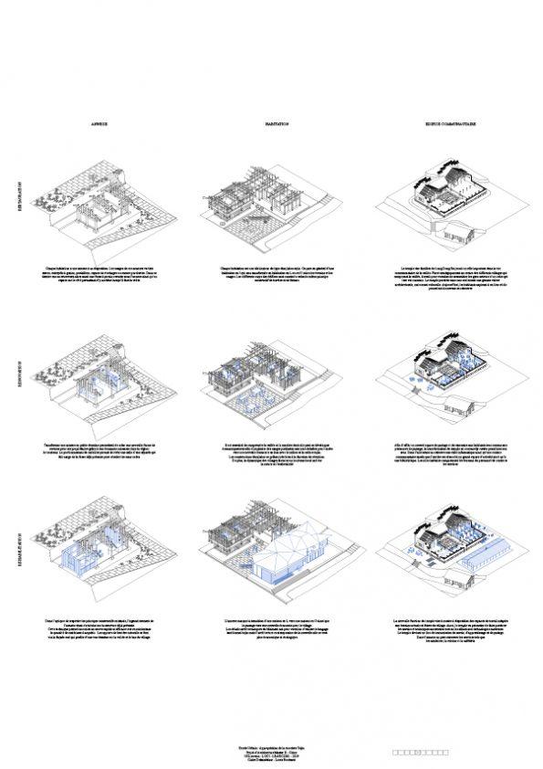 Tentative design5