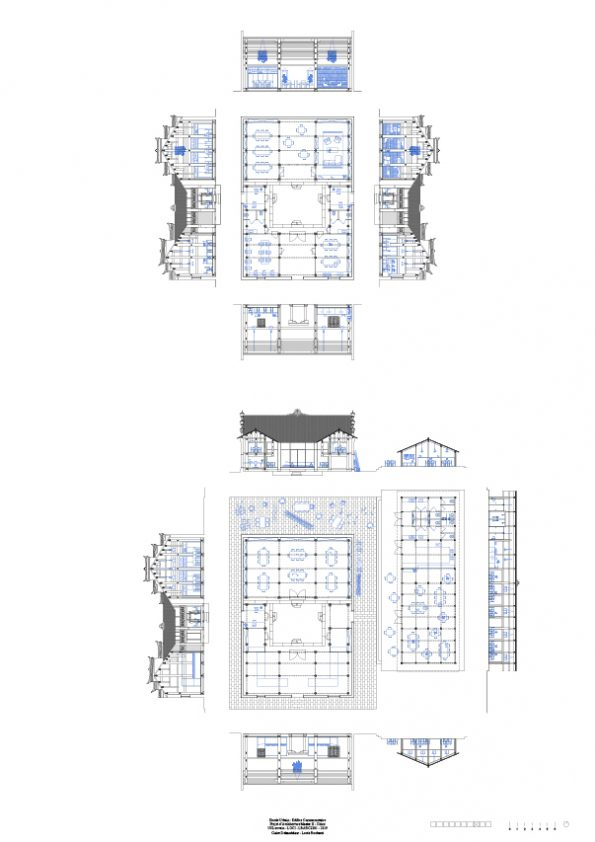 Tentative design8