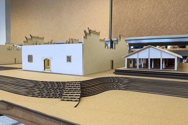 temple avec annexe 2-min