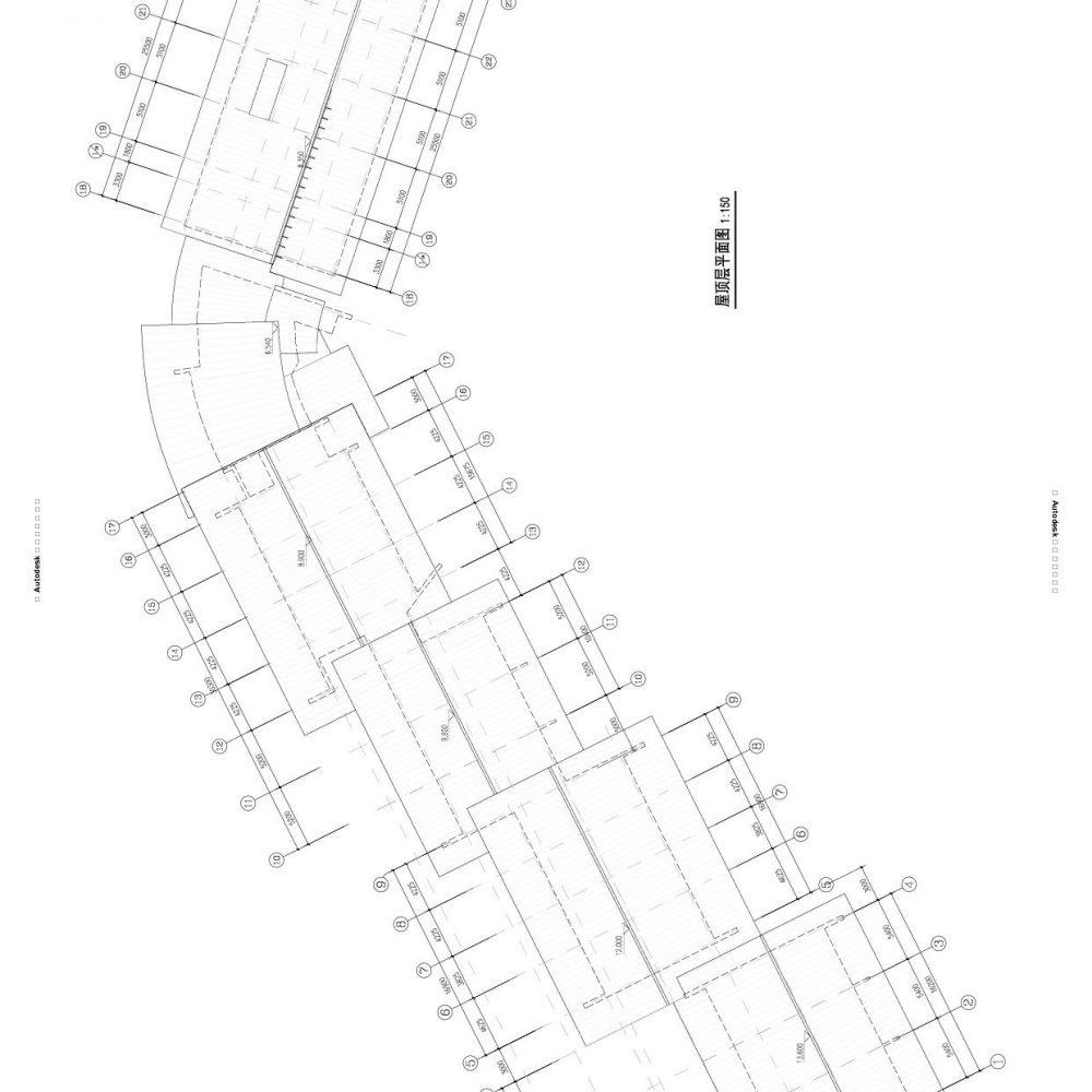 规划文本061520