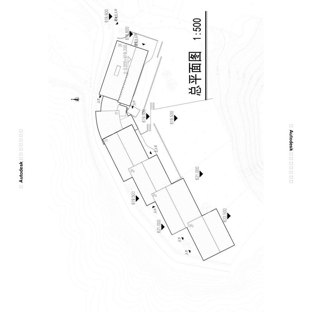 规划文本061521
