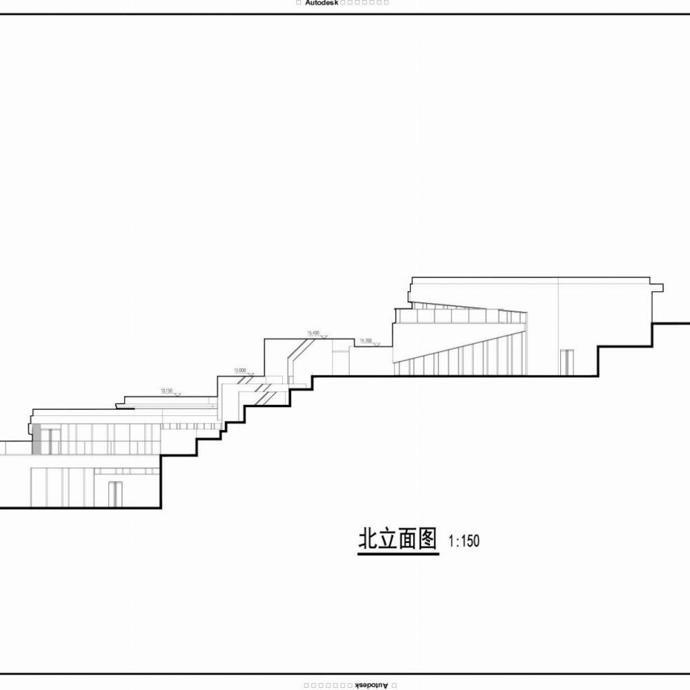 美丽乡村综合体规划与设计--王窍25