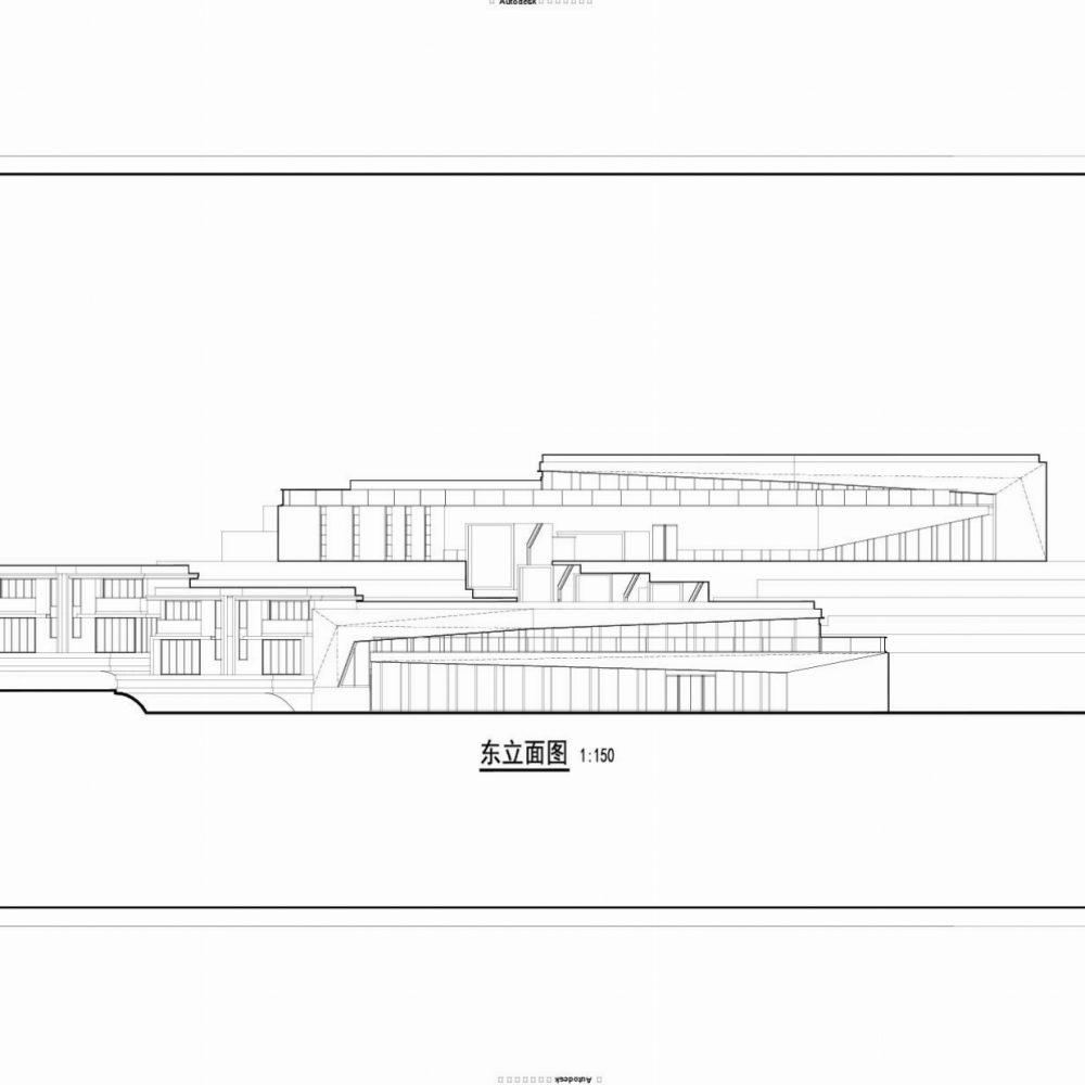美丽乡村综合体规划与设计--王窍26