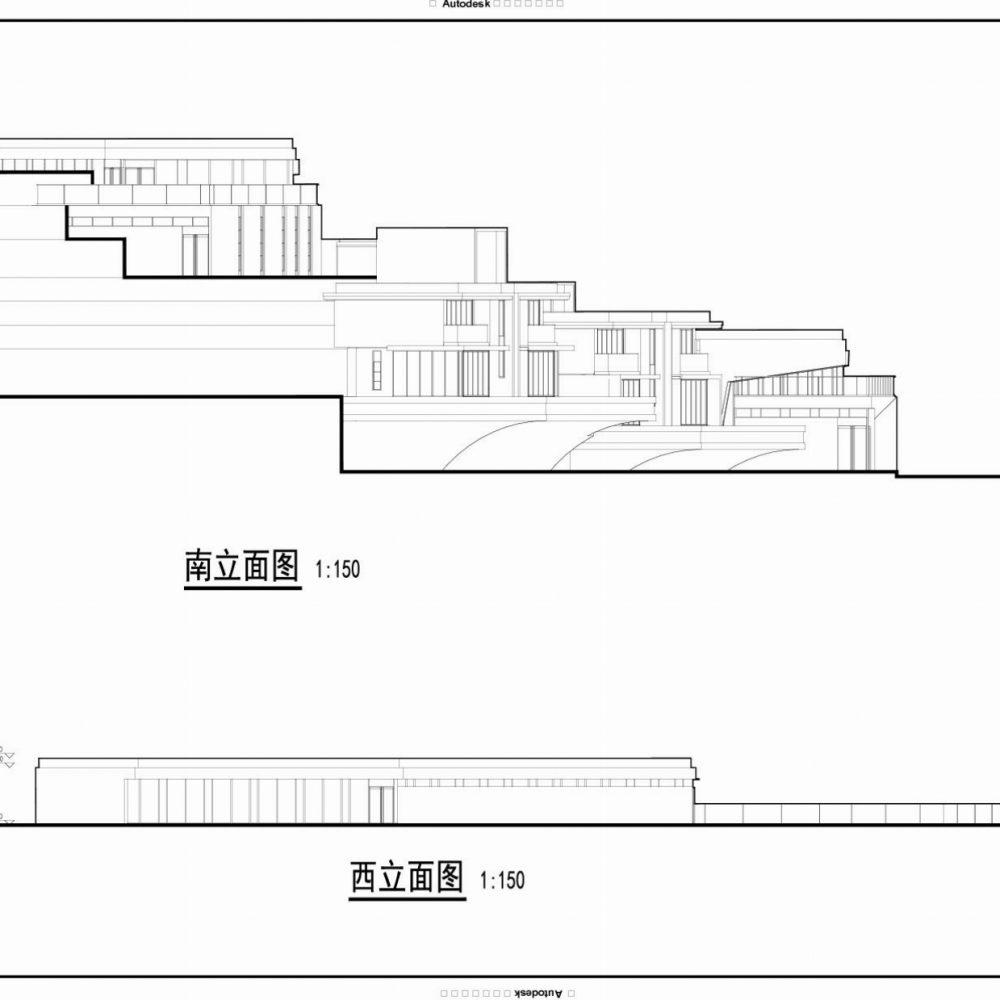 美丽乡村综合体规划与设计--王窍27