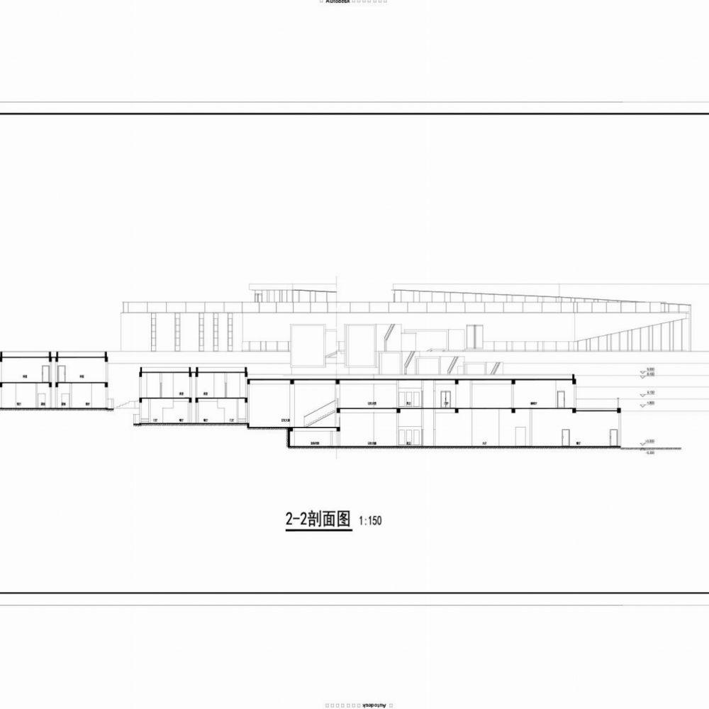 美丽乡村综合体规划与设计--王窍29