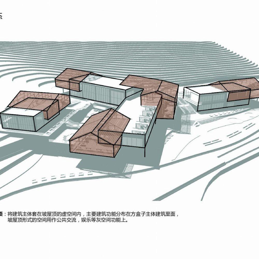 曾惠-13级建筑2班-63130202020612