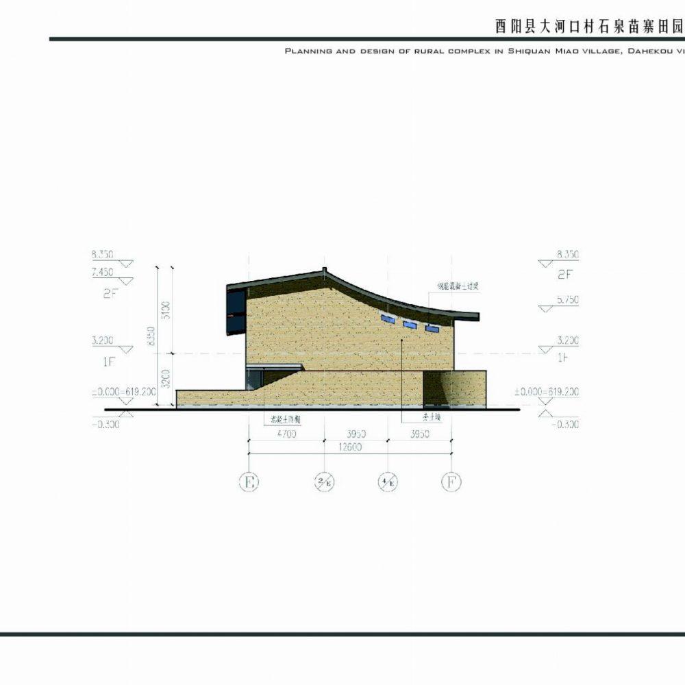 规划文本061515