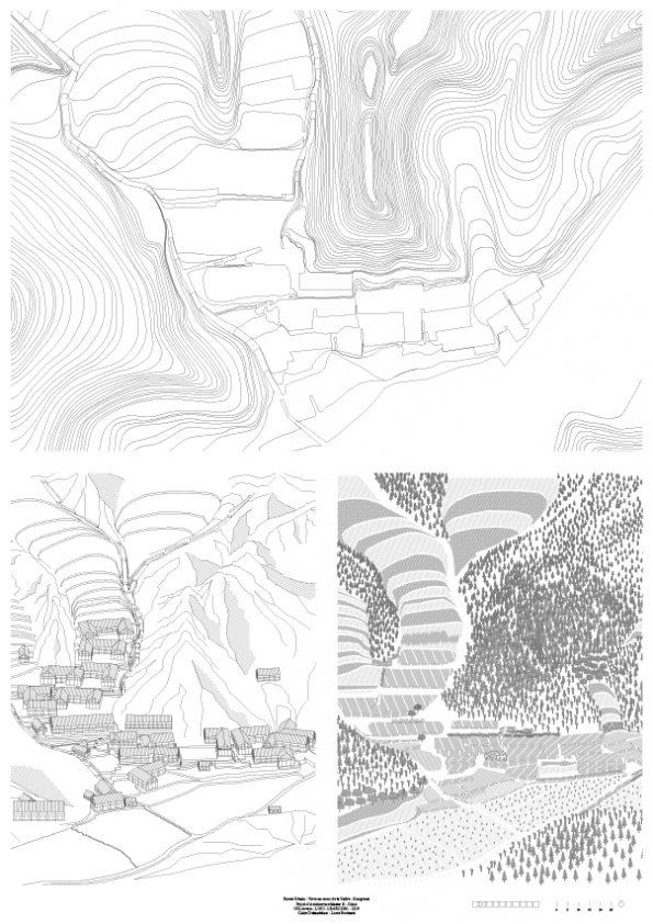 Tentative design2