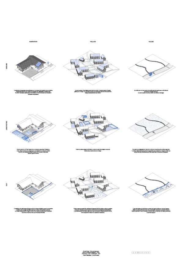 Tentative design4