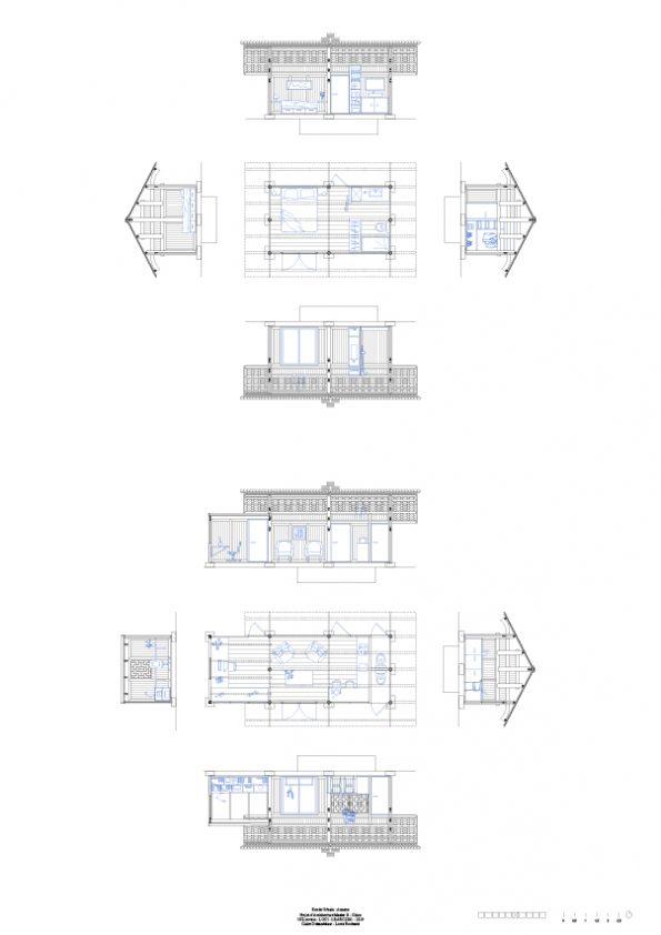 Tentative design6