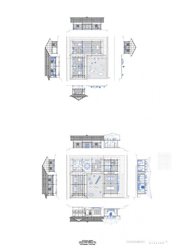 Tentative design7