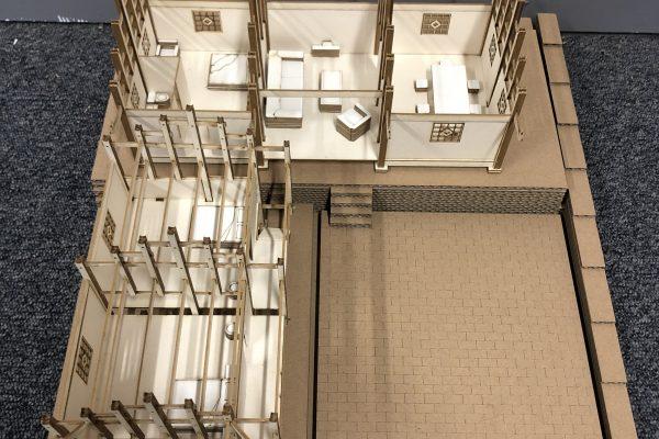 habitation rénovée 2-min